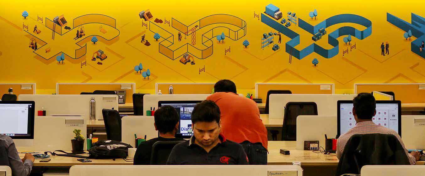 Flipkart: 'Flipster' Revolution In The E-Commerce Landscape