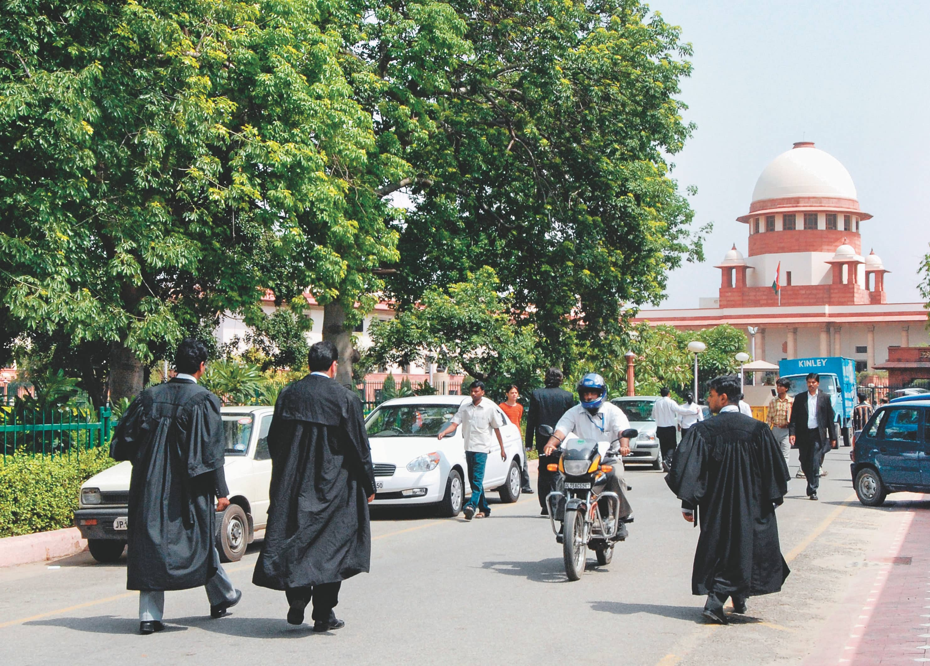 Has The Supreme Court Made Aicte A Toothless Tiger?