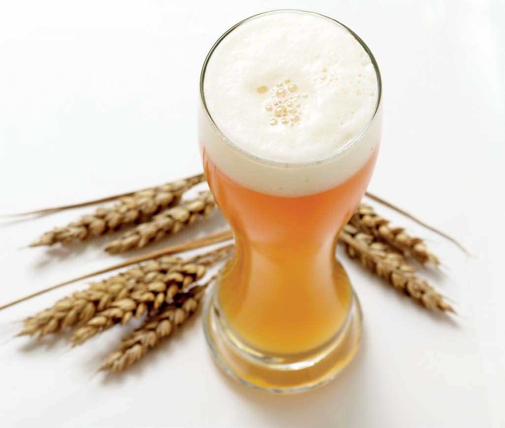 global market of malt barley essay Published by:zion market research malt ingredients market – global industry perspective, comprehensive analysis and forecast, 2015 – 2021 contact us: 428.