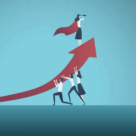How To Identify And Retain Talented Employees