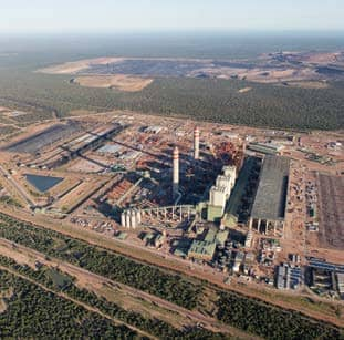 Resilience against Eskom's power cuts tested