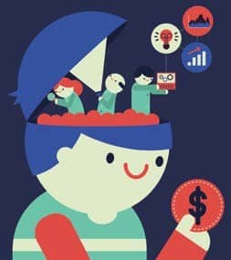 The Importance Of Financial Mindfulness