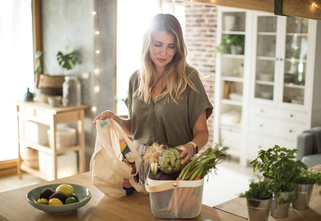 Shopping Hacks To Save You Money