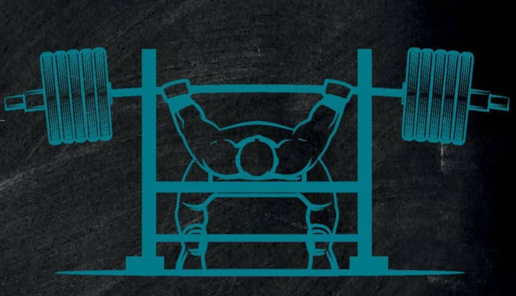 Bench Press: Are You Doing It Right?
