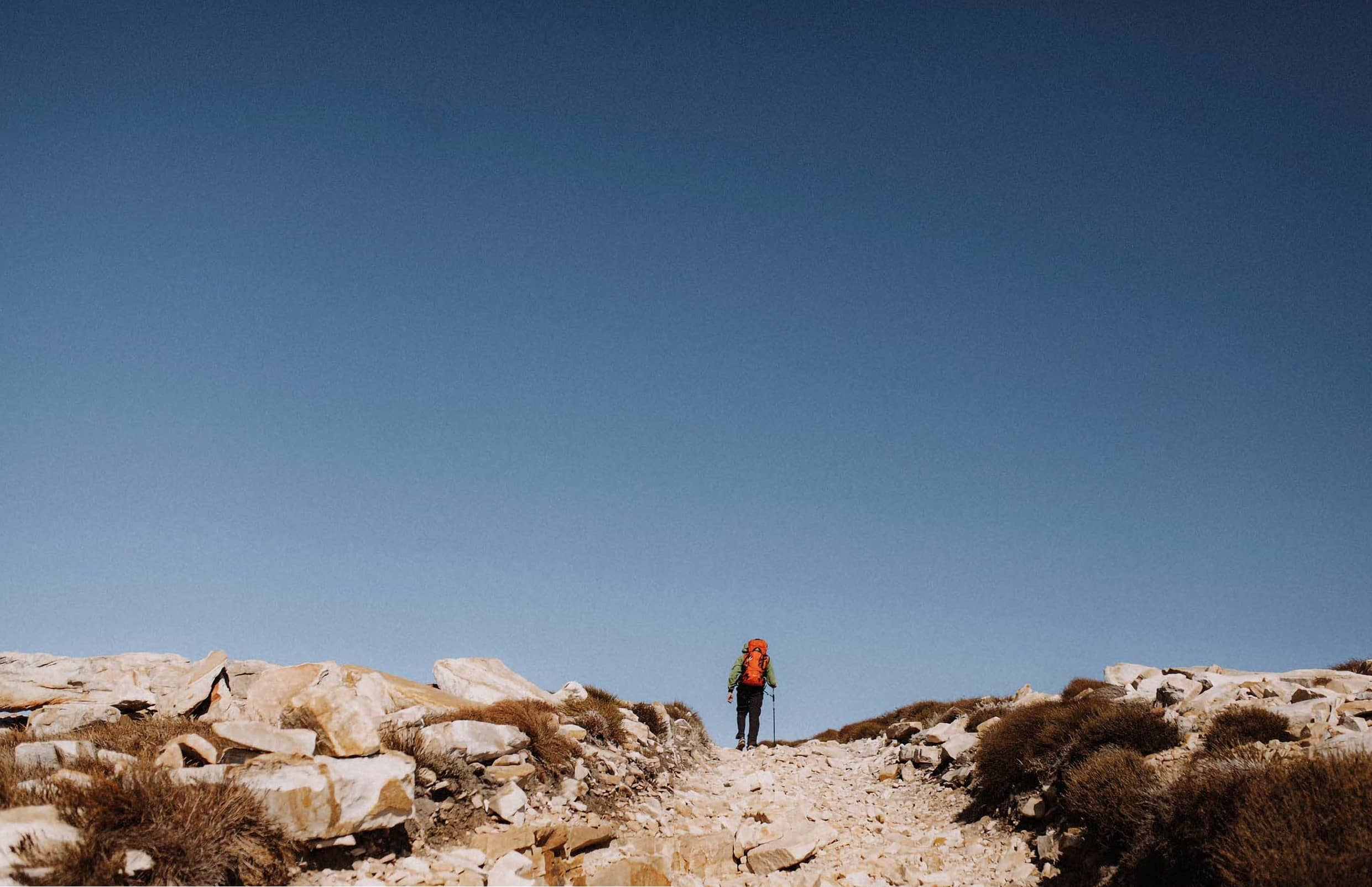 Finding Understanding In The Great Unknown - Unravelling