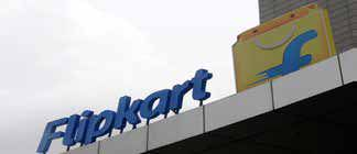 Flipkart Acquires Mobile And It Products Service Chain F1 Info Solutions