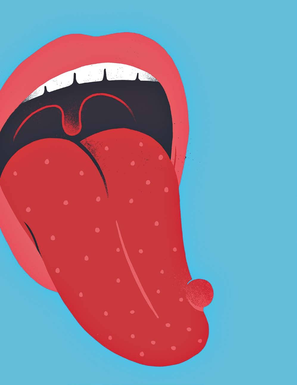 Cracking The Cough Code