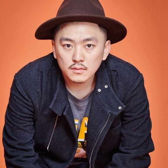 Meet Generation T Caleb NG
