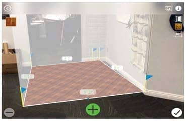 Free Tools From Measure Square For Flooring Retailers