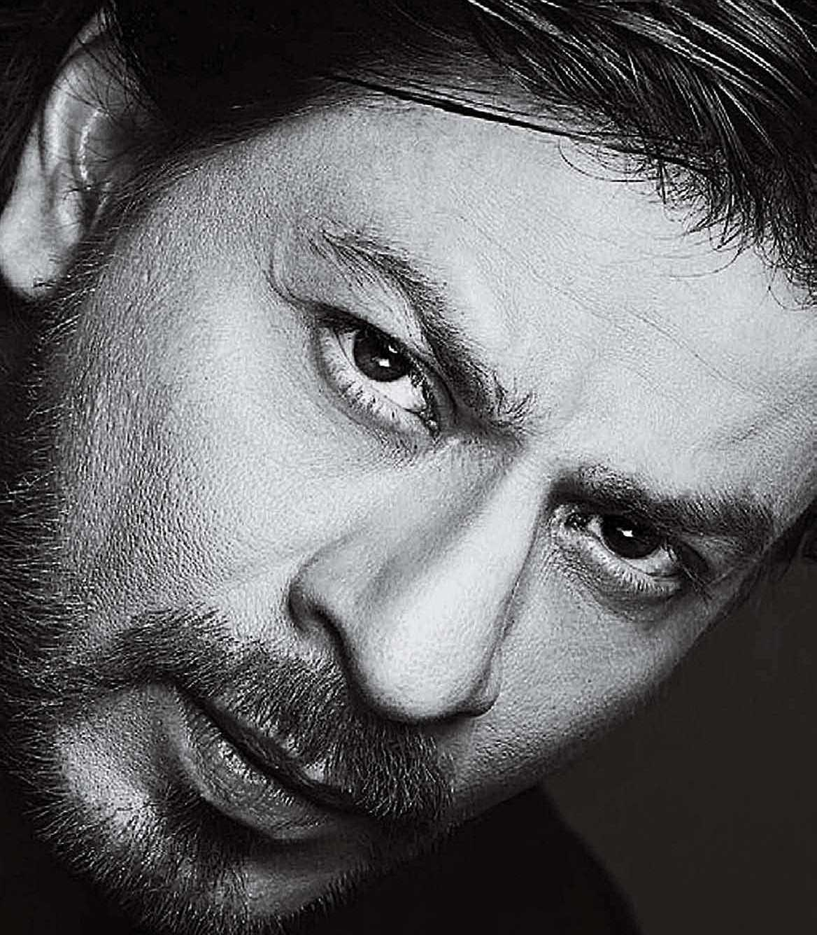 Shah Rukh Khan's Big Confession About Closed Chapters Of His Life