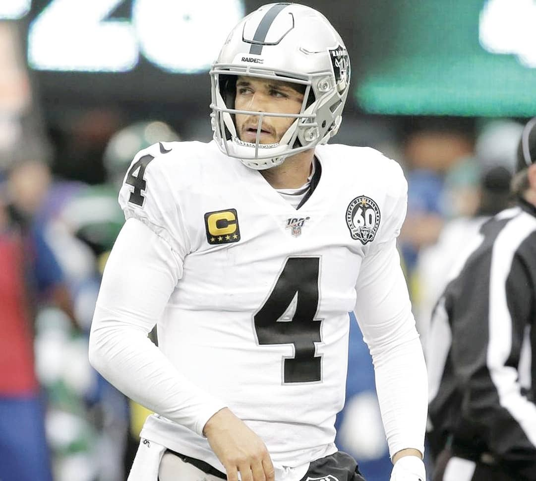 Carr's crunch-time gaffes continue