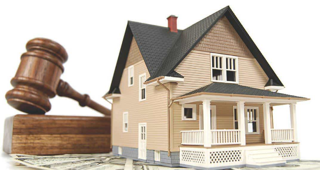 Should You Buy Your Dream Home Now?