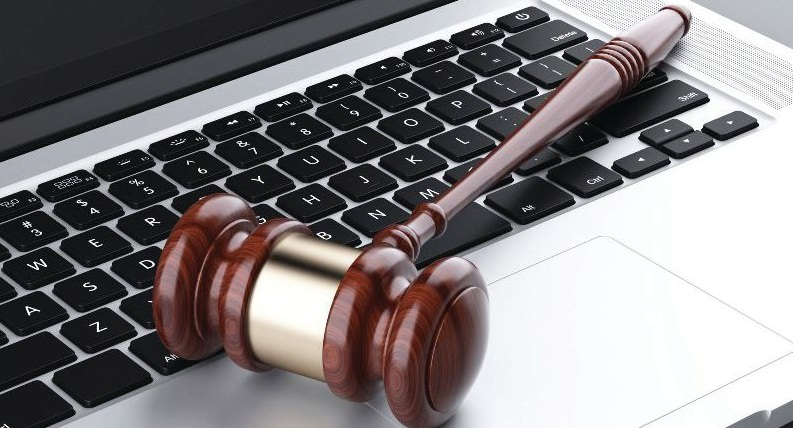 Role Of Technology For Lawyers