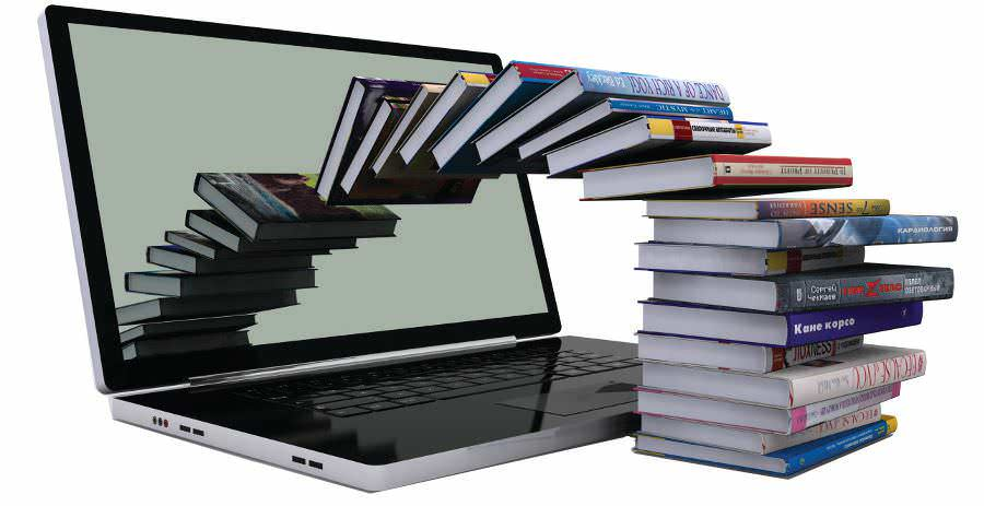 India's Online Education Industry Will Be $1.96 Bn by 2021: Report