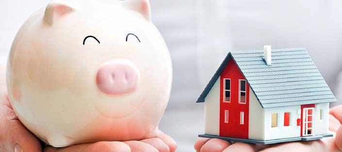 How To Profit From Residential Property Investment