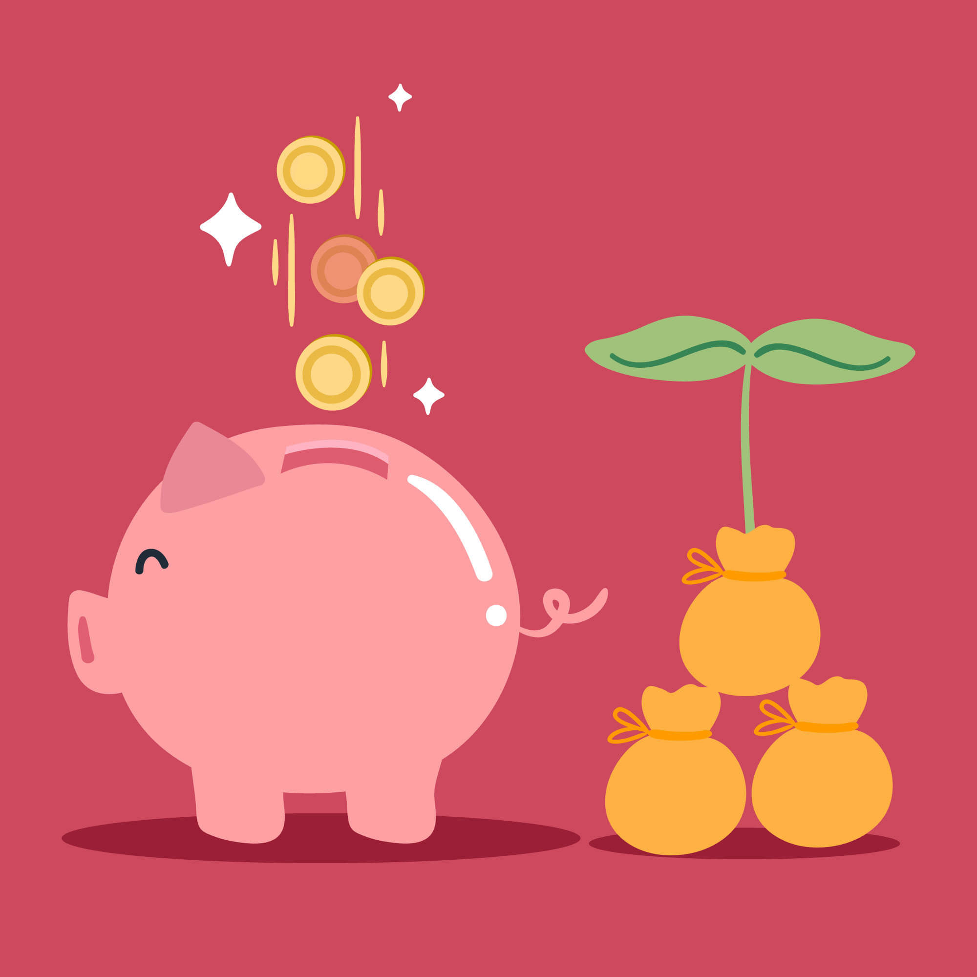 Post Office Small Savings schemes offering higher interest rate than bank fixed deposits: Choose as per your goal