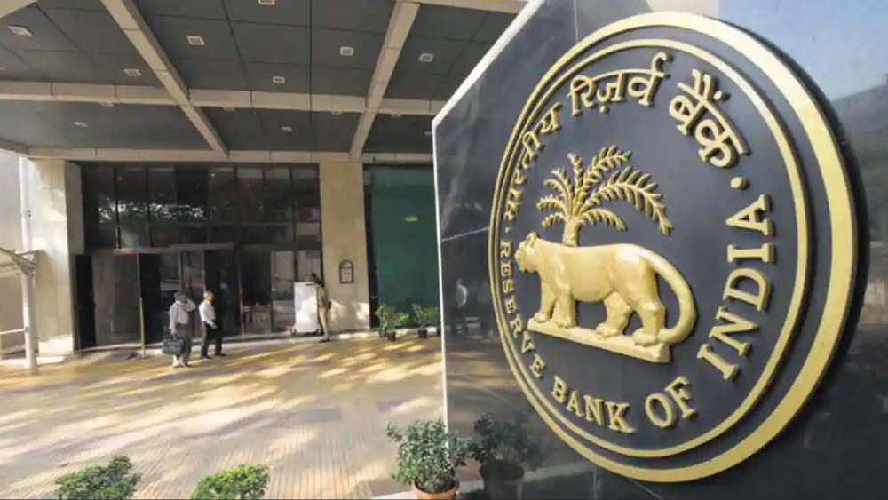 India's Forex reserve at $500 billion is now 5th largest in the world