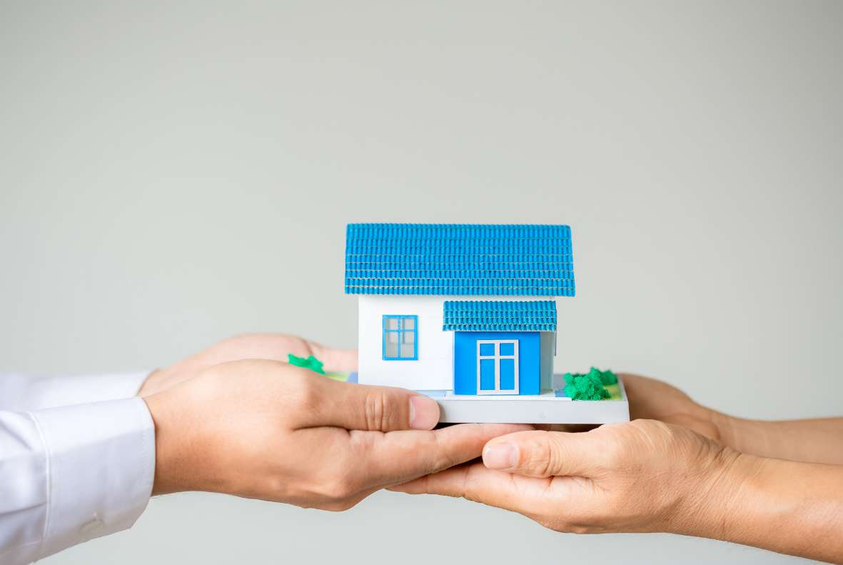 Is This A Good Time To Purchase A House?