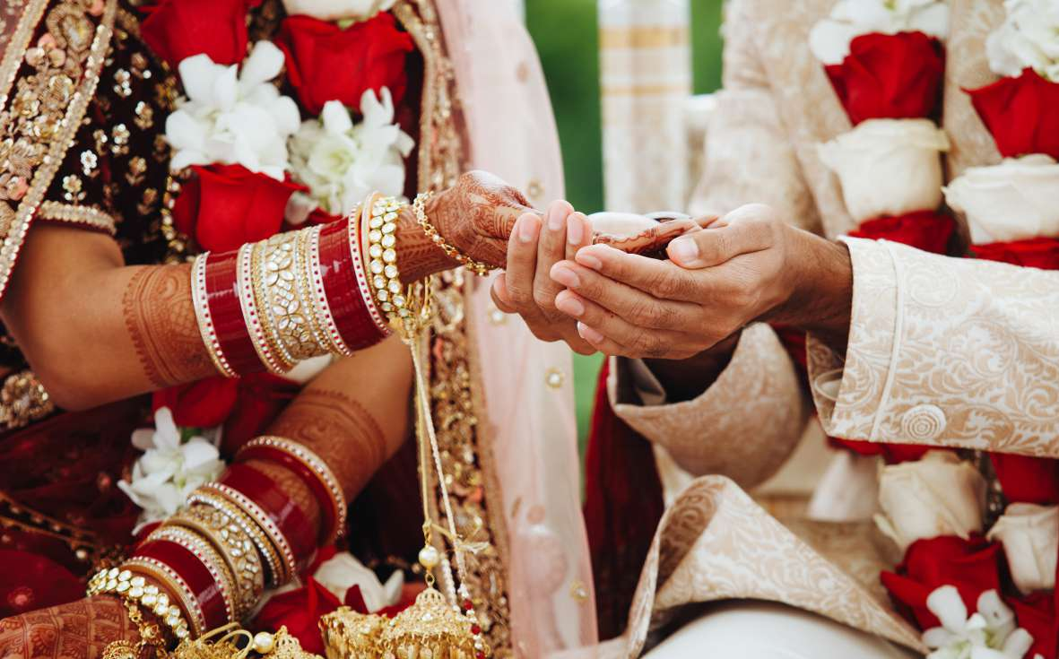 Preparing for marriage: Here's how to prepare financially before and after tying the knot