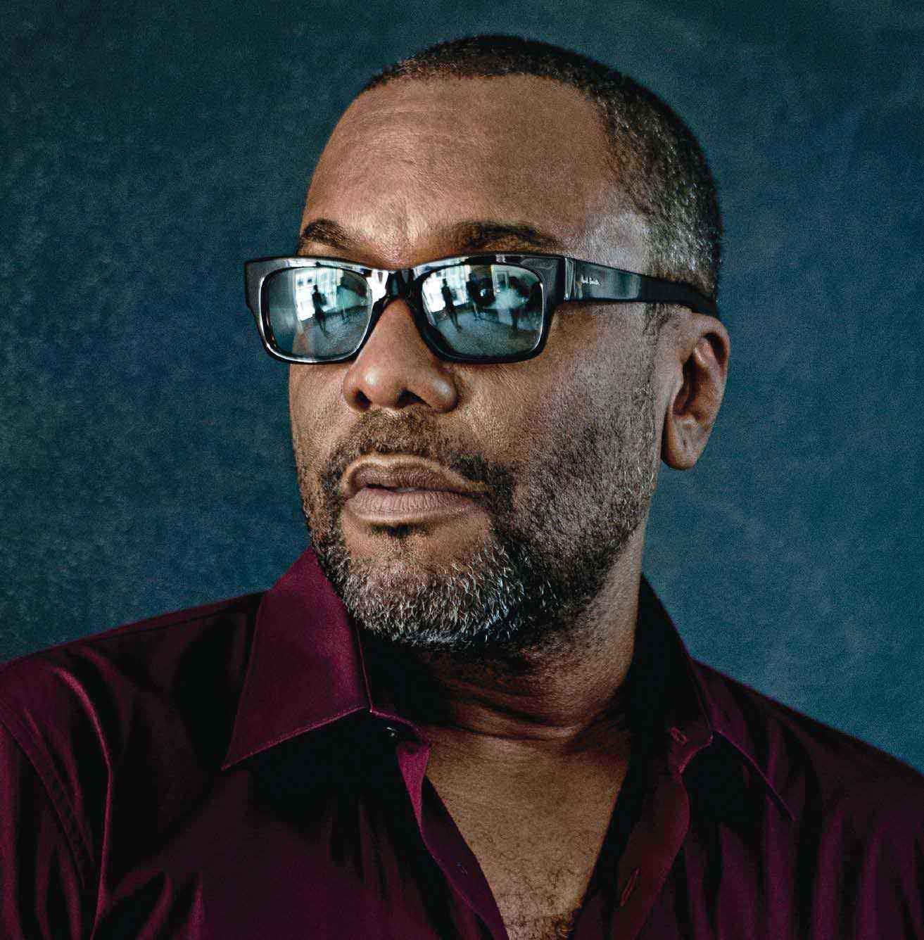 Lee Daniels Is Just Getting Started