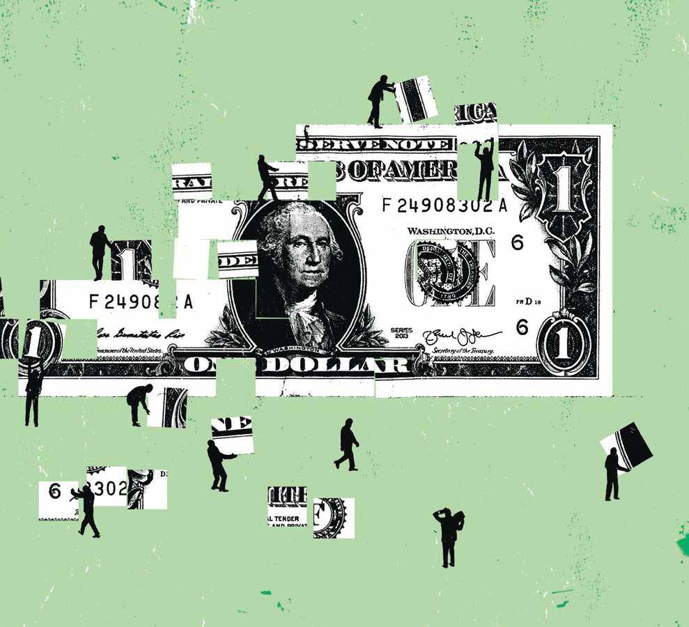 Is Crowdfunding The Future Of Investments?