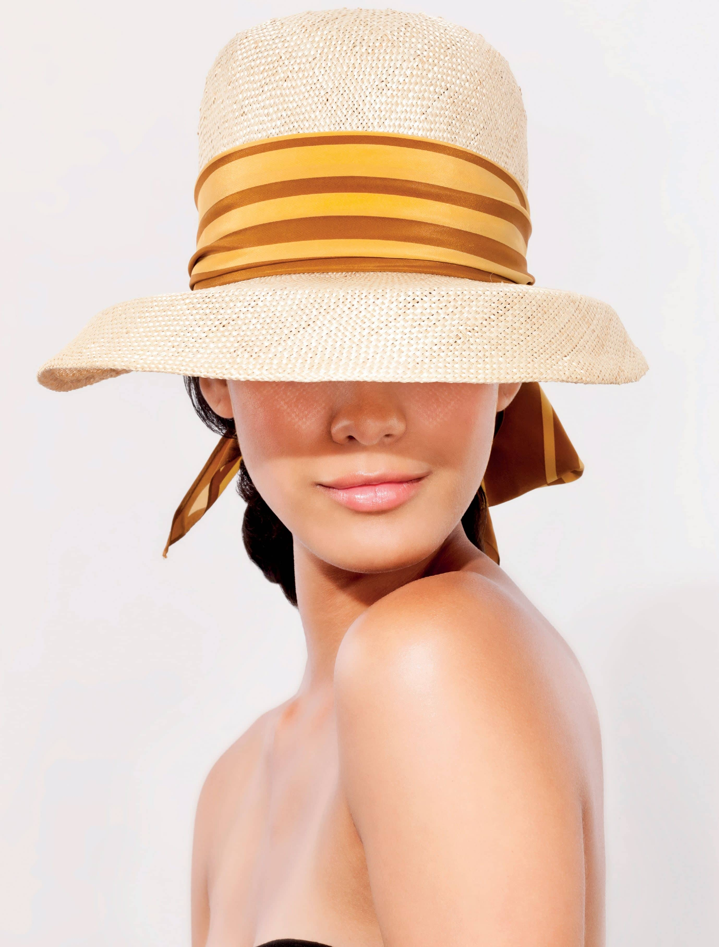 How Safe Is Your SPF?
