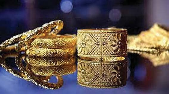 Jewellers urge extension of grace period of mandatory hallmarking of gold jewellery