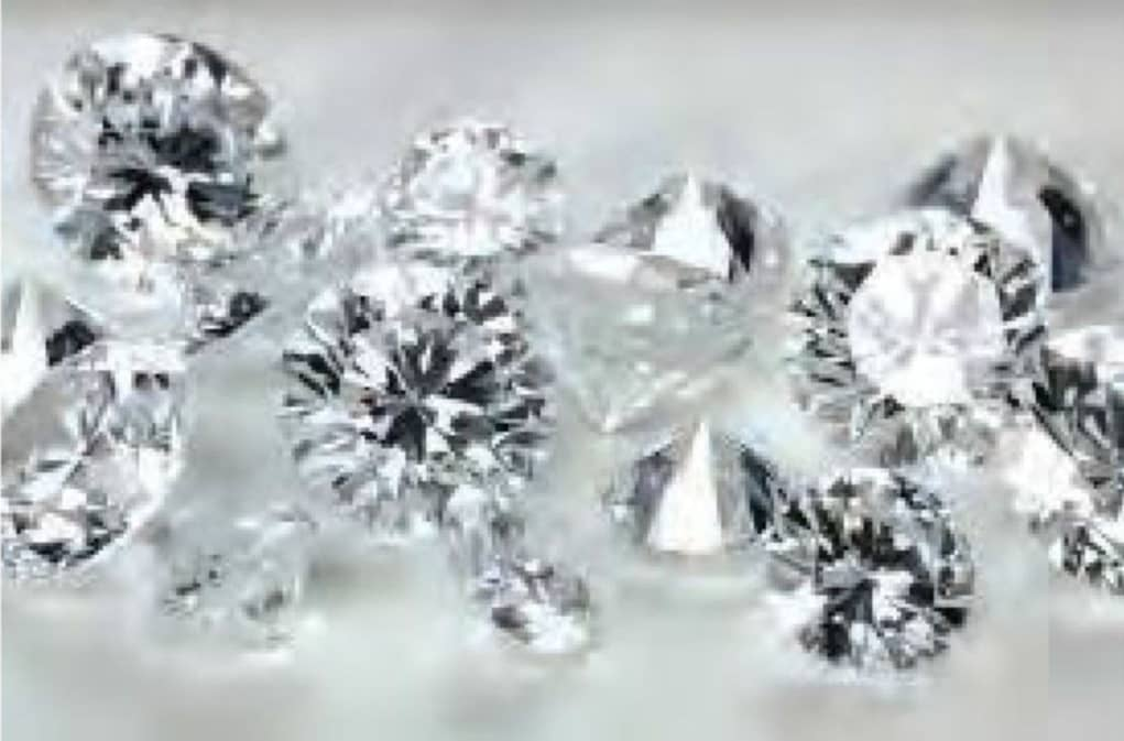 G&J industry takes a sigh of relief as re-import of certified diamond extended for 3 months period