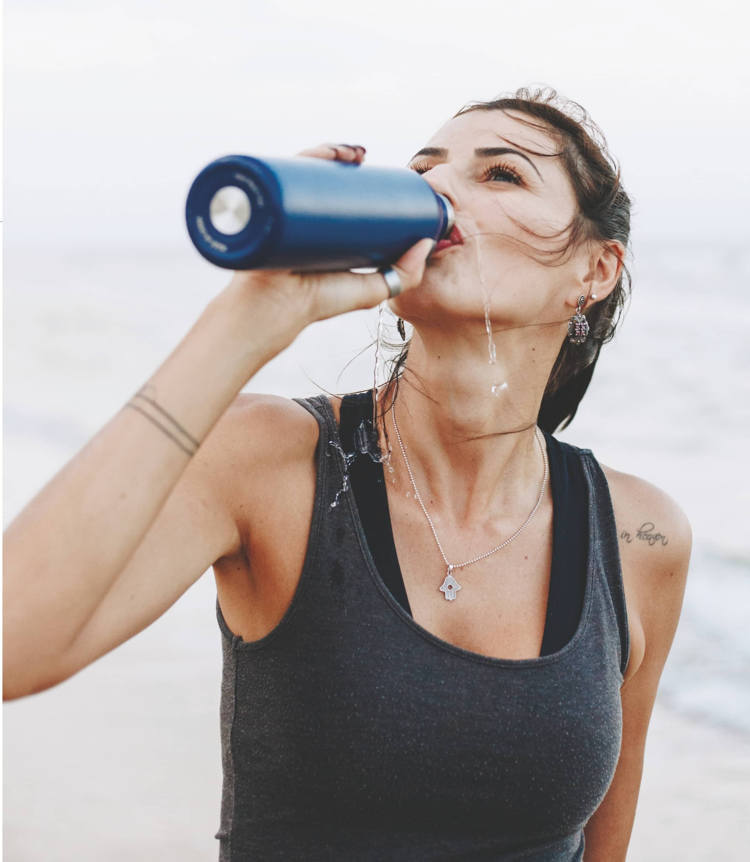 Quick Tips To Boost Your Metabolism