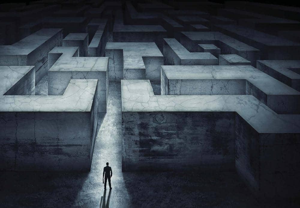 8 Challenging Scenarios Retailers Could Run Into