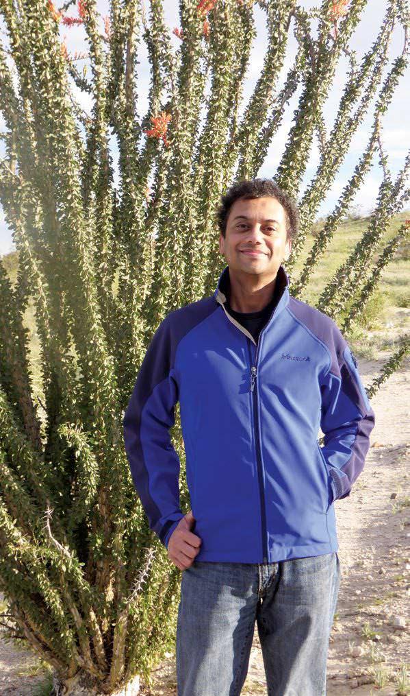 A State Of Freedom Neel Mukherjee