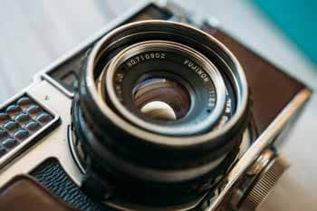 Tips on How to Choose the Right Lens