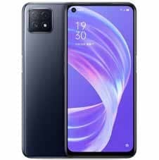 Oppo Launches Oppo F17 Pro In India With Sleek Design