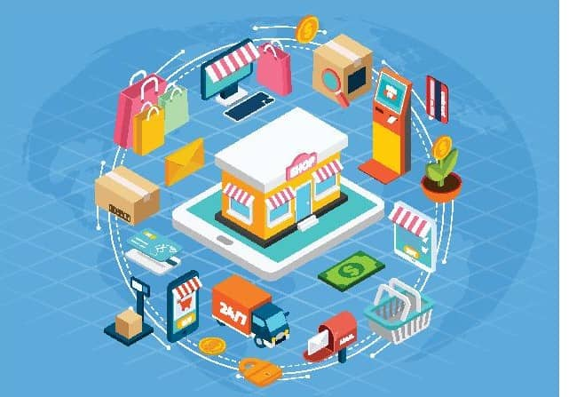 RETAIL TECH PICKS FROM 2019: A ROUND-UP