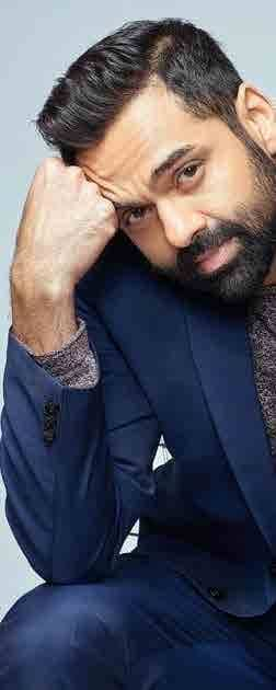 Abhay Deol Lashes Out On Covert And Overt Ways Of Abhay Deol Lashes Out On Covert And Overt Ways Of Bollywood Lobbying!