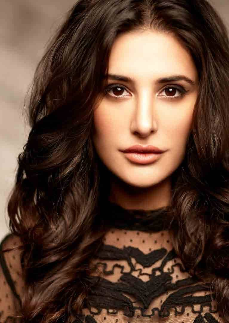 What's the 'unfortunate situation' in Nargis's life?