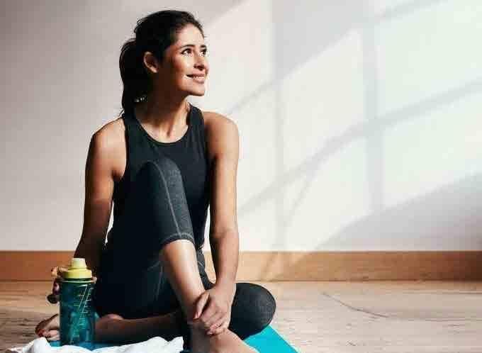 Do These 4 Yoga Poses Regularly For Better Immunity