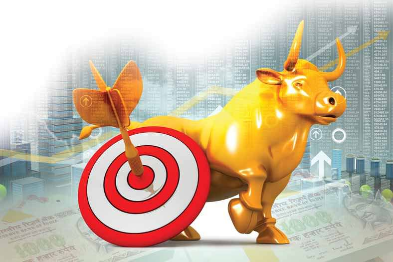 Brace For More Correction In Equities