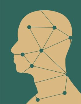 The Basics Of Genetic Disorders
