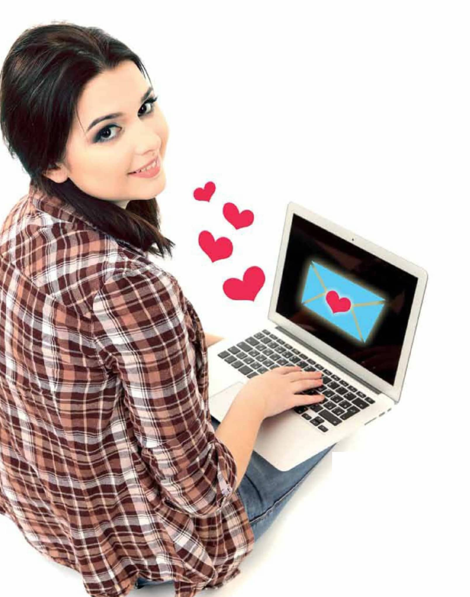 How To Safely Catch The Bug Of Online Dating