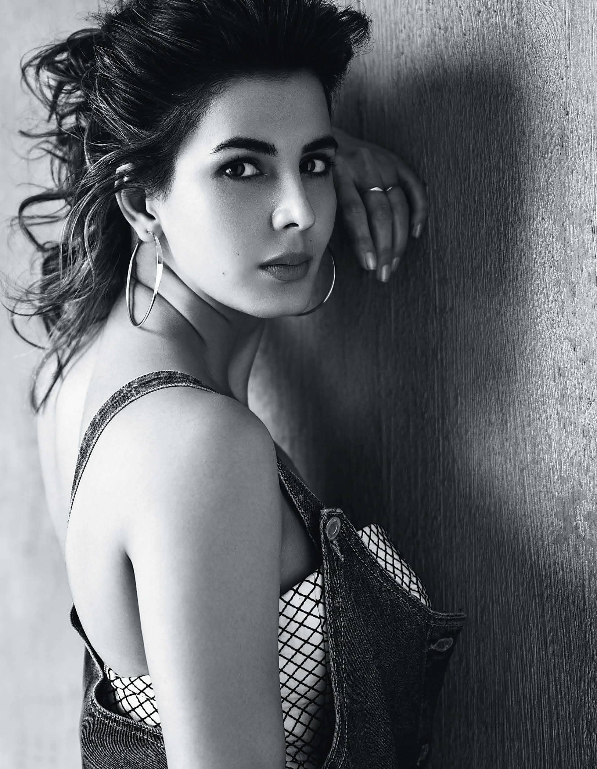Why Kirti Kulhari Is Certain Her Roles Will Leave A Mark!