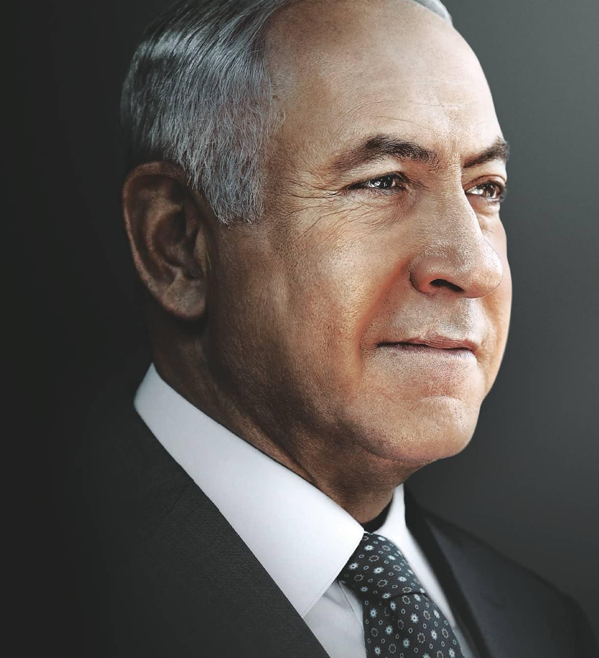 Netanyahu's Dangerous Game