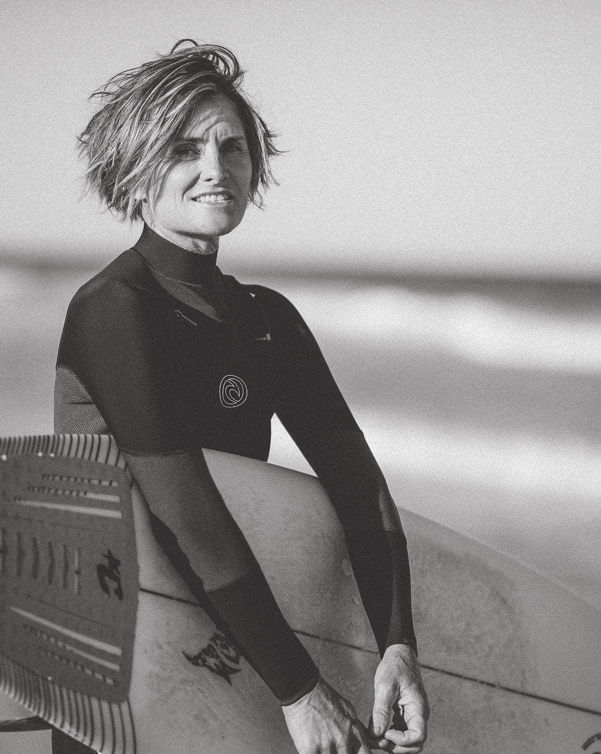 Jodie Cooper, 55