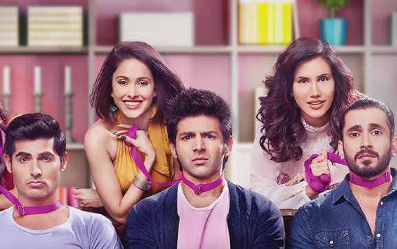 Pyaar ka Punchnama: Making Feminism A Cussword