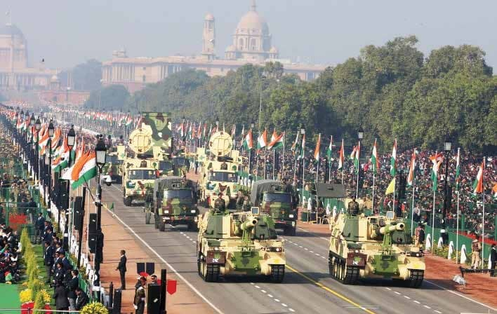 hidden facts about India's Independence Day
