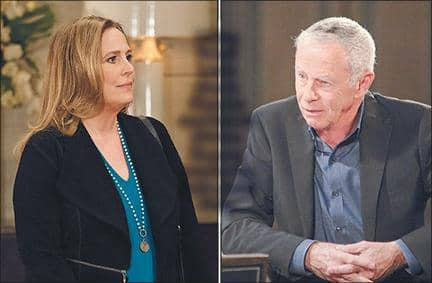 GH PREVIEW: A LIFE-CHANGING WEEK IN PORT CHARLES!