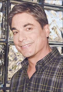 Bryan R. Dattilo On Days Return