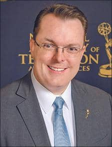 NATAS PRES OFFERS DAYTIME EMMY PREVIEW