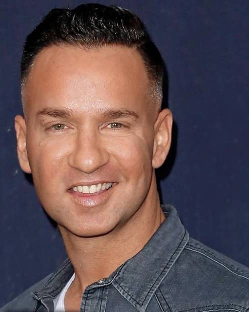 """Mike """"The Situation"""" Sorrentino - Released From Prison!"""