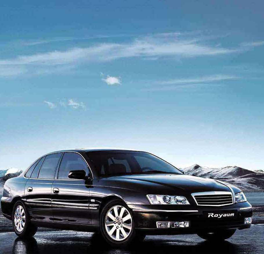 Top 10 Reasons To Choose Luxury Over Practical Cars